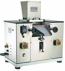 RM Series 3-Roll Mill