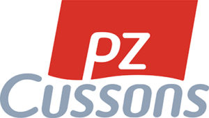PZ Cussons - Sigma Equipment partner