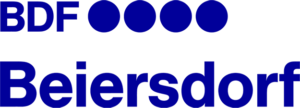Beiersdorf - Sigma Equipment partner