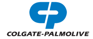 Colgate/Palmolive - Sigma Equipment partner