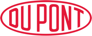 Dupont - Sigma Equipment partner