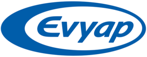Evyap - Sigma Equipment partner