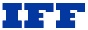 IFF - Sigma Equipment partner