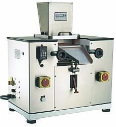 RM Series 3-Roll Mill