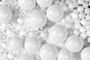 ZIROX-TZP Zirconium Oxide