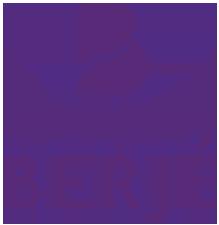 Berje - Sigma Equipment partner