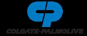 Colgate/Palmolive - Sigma Equipment partner