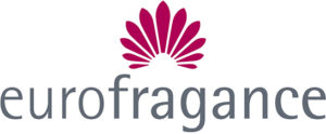 Eurofragrance - Sigma Equipment partner
