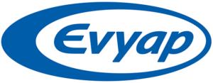 Evyap - Sigma Equipment partner
