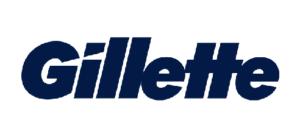 Gillette - Sigma Equipment partner