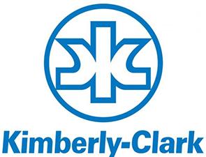 Kimberly-Clark - Sigma Equipment partner
